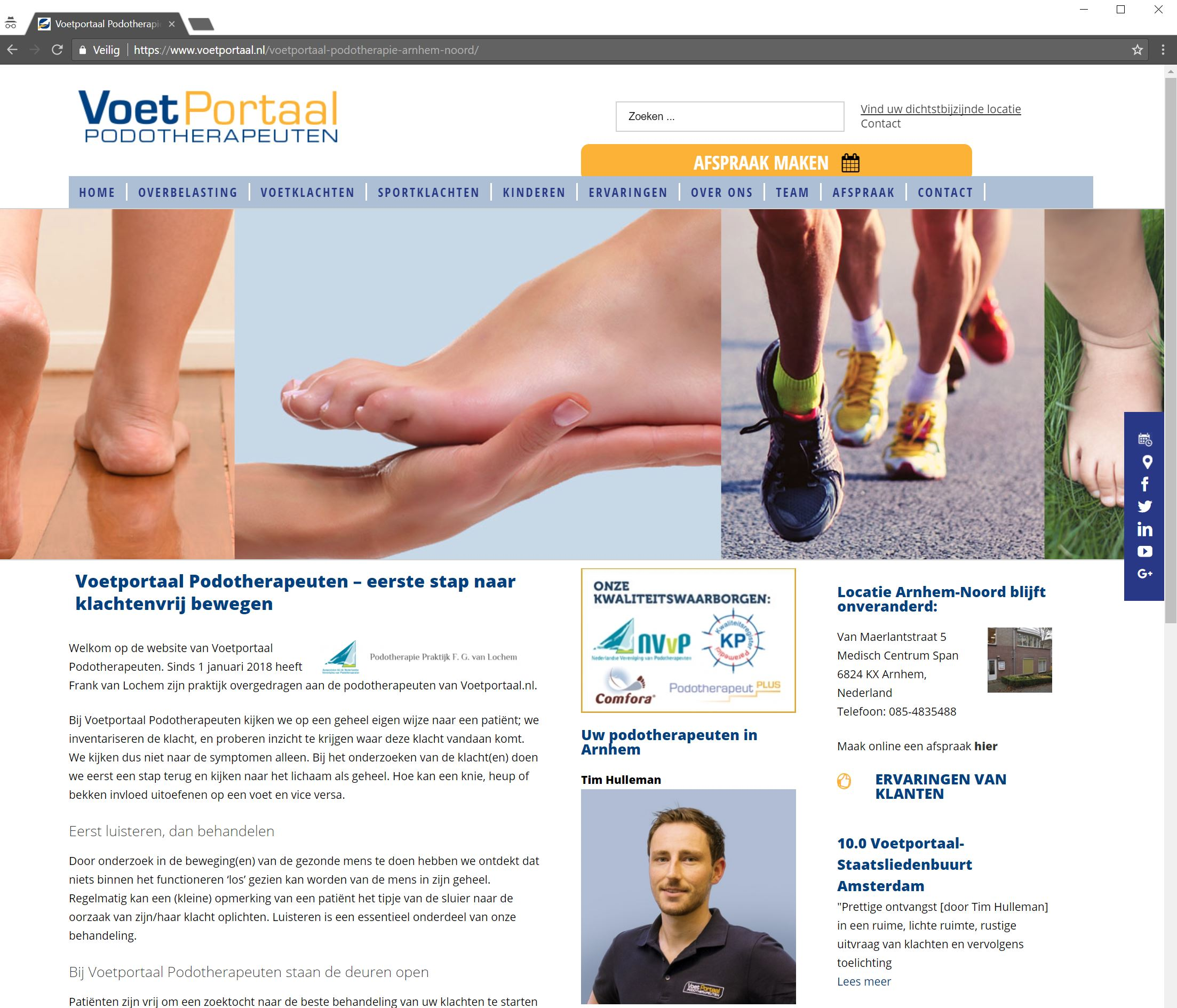 voetportaal-podotherapie-arnhem-noord